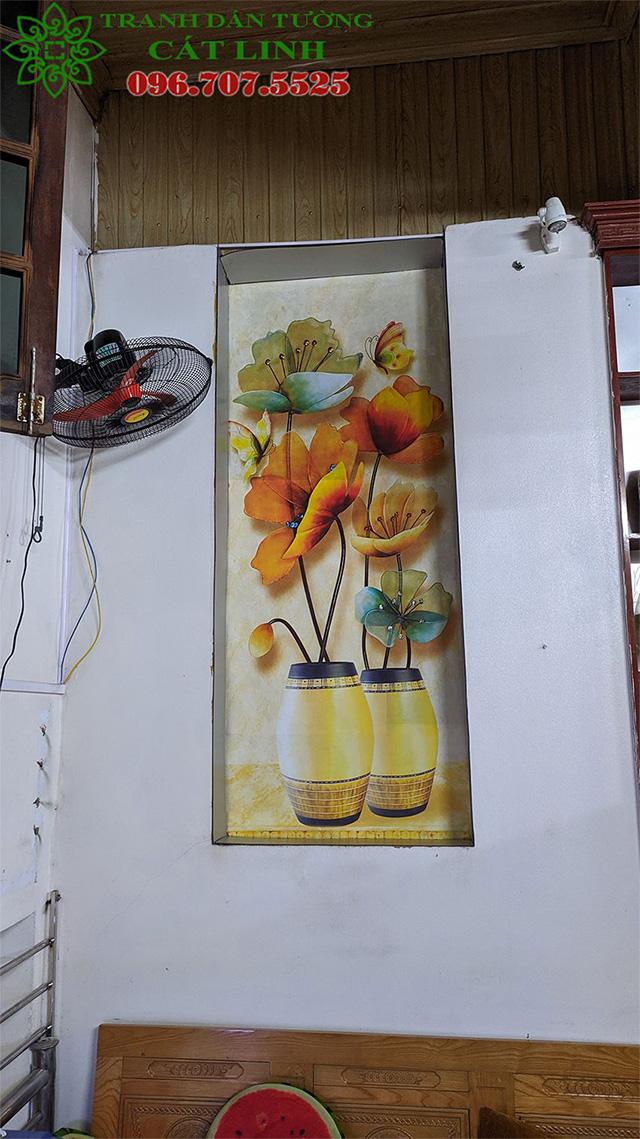 Số nhà 141 Lê Thanh Nghị