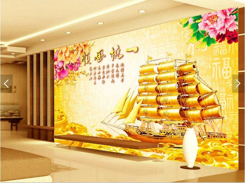 Thuận Buồm XG591
