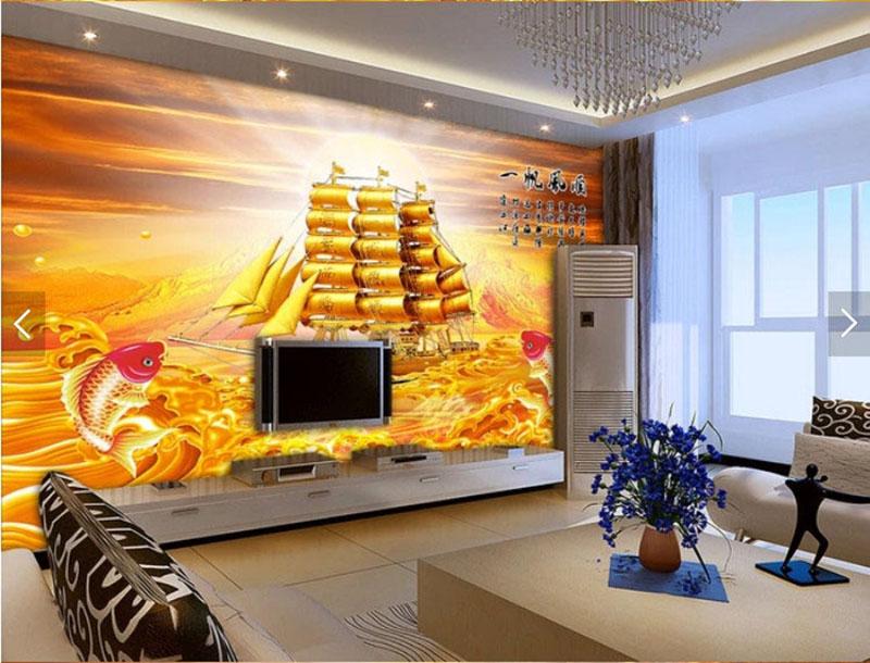 Thuận Buồm XG594